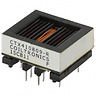 CTX410809-R